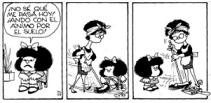 Caricaturas Nacionales enero 23, martes
