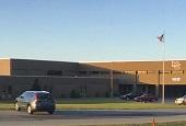 Actualización: Tiroteo escuela secundaria de Kentucky, EEUU