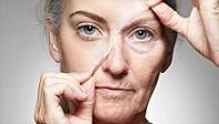 Científicos revelan la estructura de hormona antienvejecimiento