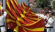 ¿Adiós Macedonia? El país balcánico pronto puede desaparecer del mapa