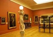 """""""¡Cambiemos esa fantasía victoriana!"""": Un museo retira un cuadro para provocar reflexión"""