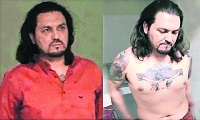 Jefe de los Zeta capturado en México denunció que financió campaña de Otto Pérez Molina