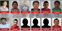 #Actualización: Una captura y 16 reos notificados por responsabilidad en asesinatos