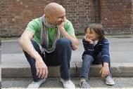 Tu eres el mejor ejemplo de tus hijos