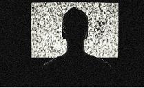 ¿Pasas mucho tiempo frente al televisor? Entonces tenemos malas noticias para ti