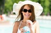 Tips para evitar el calor del verano