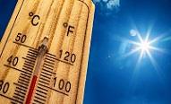 Tips para mantener tu casa fresca sin aire acondicionado