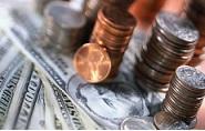 Noticias Económicas marzo 14, miércoles