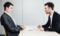 ¿Quieres convencer al entrevistador? Toma nota: tu posicionamiento es la clave