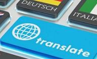 Microsoft logra sistema de traducción tan preciso como un humano
