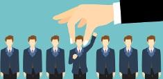 7 secretos para superar cualquier entrevista de trabajo.