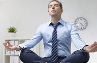 ¿Por qué deberías meditar 1 minuto al día?