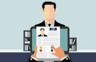 Varias ideas sobre la entrevista de trabajo y la selección de personal
