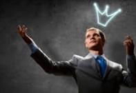 El Ego y los equipos de trabajo dentro de las Empresas
