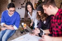 5 Consejos para una entrevista de trabajo si eres un Millennial
