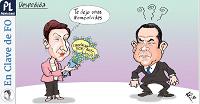Caricaturas Nacionales abril 20, viernes