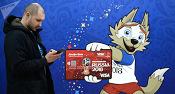 Welcome2018, la aplicación que debes tener si vas al Mundial Rusia 2018