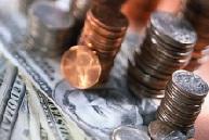Noticias Económicas abril 24, martes