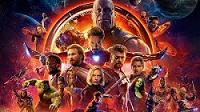 5 Cosas Que Esperamos De Avengers: Infinity War