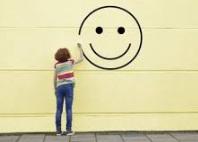 La felicidad cotidiana en 10 valores. ¿Cuál es el tuyo?