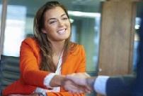 ¿Es tan importante preparar las entrevistas de trabajo?