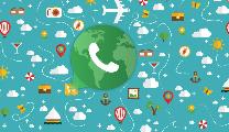 Usa 2 Cuentas De WhatsApp, ¡En El Mismo Teléfono!