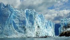 Científicos determinan el acaecimiento de próxima edad de hielo