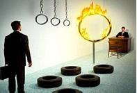 Como desempleado debes invertir en mejorar el desarrollo de tus competencias