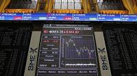 Noticias Económicas mayo 29, martes