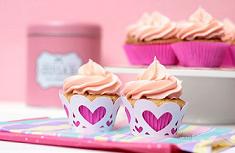 Tips para controlar los antojos dulces