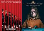 Cartelera de Cines Guatemala del 08 al 15 de Junio 2018