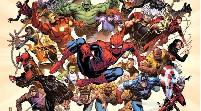 10 Mentiras De Marvel ¡Que No Son Verdad!