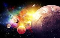 Descubren cinco nuevos planetas, tres de ellos del tamaño de la Tierra
