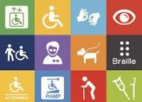 ¿Incluir en el currículum que tienes discapacidad?