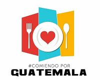 Comiendo por Guatemala este 12 de junio