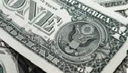 Noticias Económicas junio 12, martes