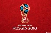 Horarios oficiales de transmisiones del Mundial para Guatemala
