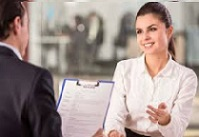 Cómo dar buenas respuestas a malas preguntas en la entrevista de trabajo