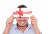 Día del Padre: 5 regalos que harán feliz al rey de la casa