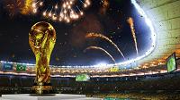 Historias de los mundiales de fútbol: ¿sabes todo lo que ocurrió desde 1930 hasta el 2018?