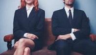 Conoce lo que tu postura al sentarte revela de tu personalidad