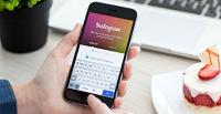¡IGTV es lo nuevo de Instagram! Entérate de todo sobre la invención de nuestra red social favorita