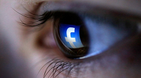 """Facebook """"Te Abre Los Ojos"""" En Las Fotos"""