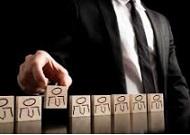 Pregunta al finalizar tu entrevista ¿Estás en más procesos de selección?