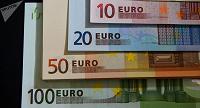 Noticias Económicas junio 26, martes