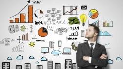 4 Consejos para ser más innovador