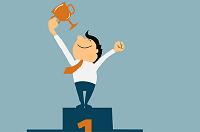 9 Consejos Para Emprender Con Éxito