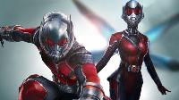 Ant-Man & The Wasp, Una Bienvenida Distracción De Infinity War