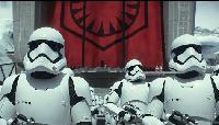 Conoce La Edición Especial Vintage De Star Wars