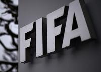 Infantino revela la posibilidad de crear un nuevo Mundial de Clubes
